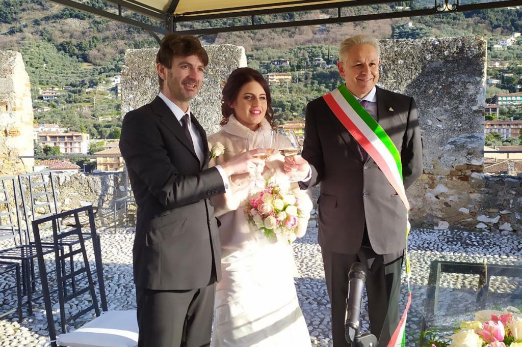 Lago di Garda <b>in Love & Friends</b>