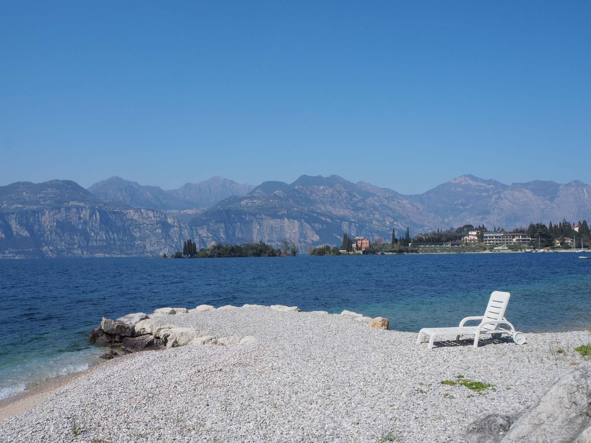 Spiagge_Malcesine_spiagge_lago_di_gardaCOVID_94_of_311.jpg