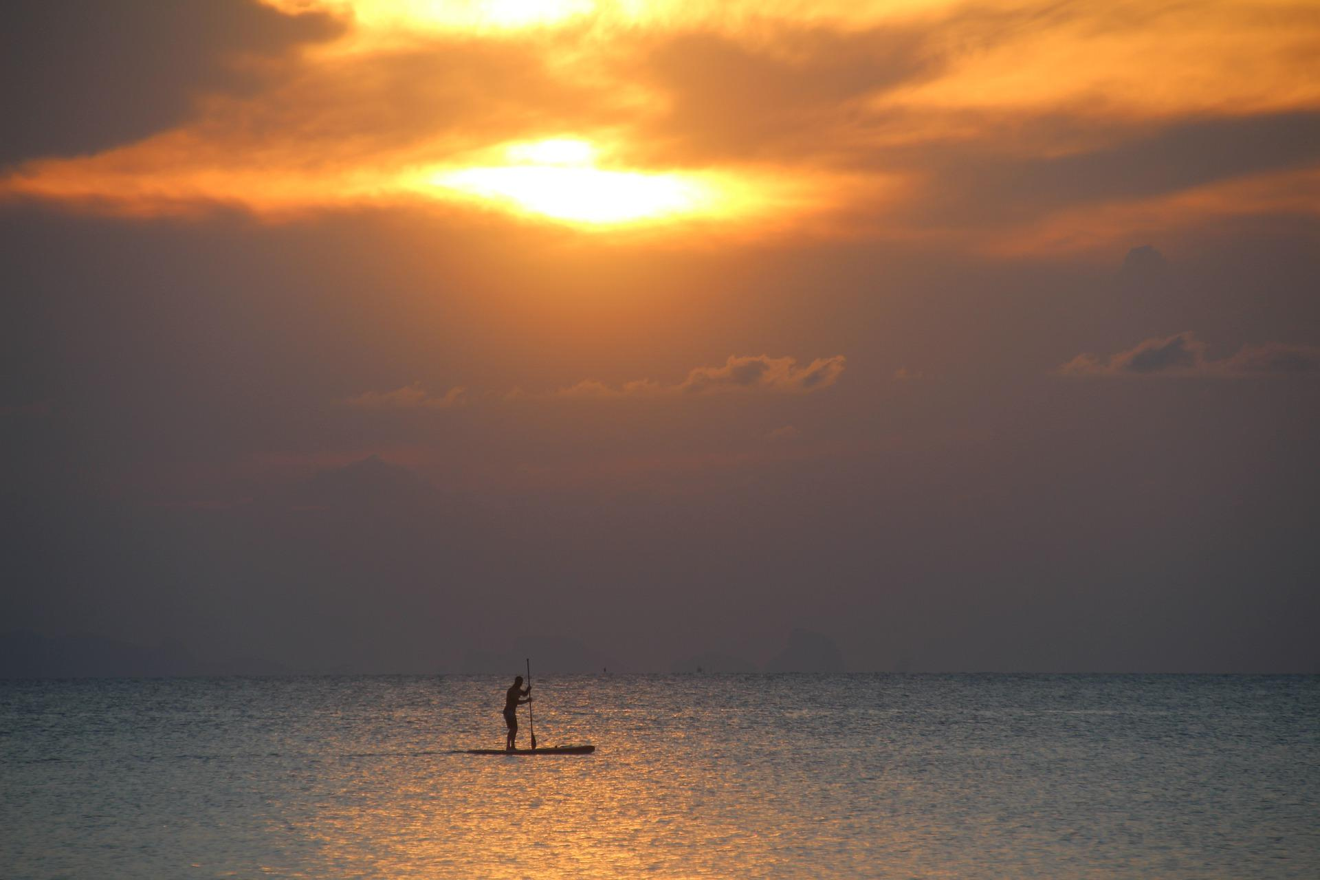sup_malcesine_tramonto.jpg