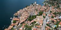 Art and Culture in Malcesine
