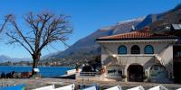 Museo del Lago di Cassone