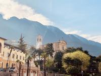 L'antica Pieve di Santo Stefano
